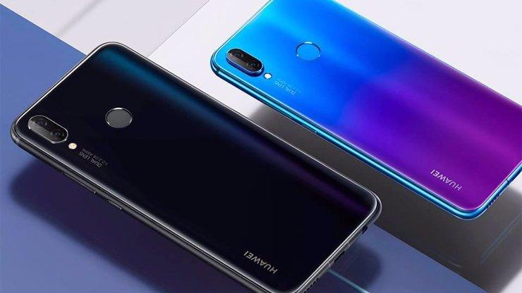 Společnost Huawei představila technologii 5G: Rychlejší internet, bezdrátové připojení i operace na dálku