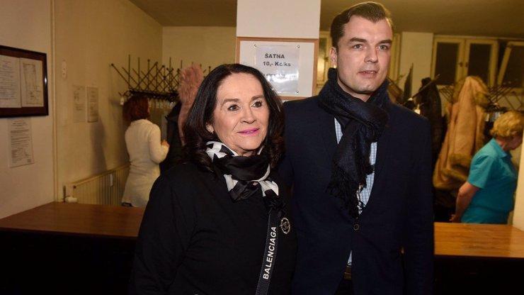Radek Brzobohatý by se divil: Hana Gregorová se musí omluvit a zaplatit 650 tisíc