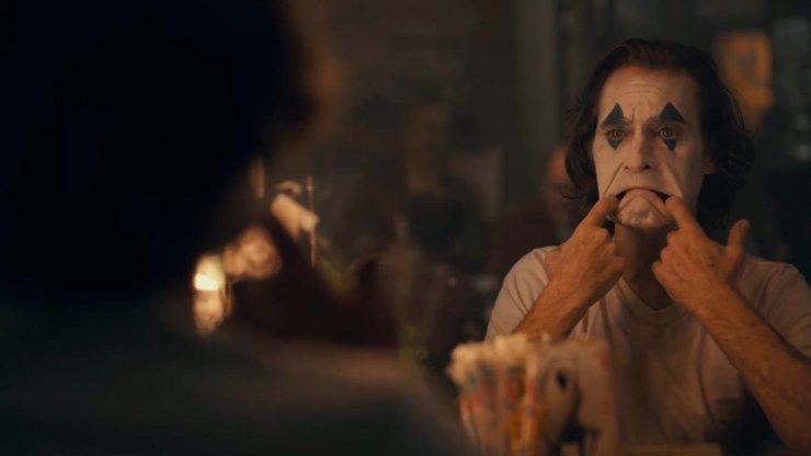Zlatý glóbus už má v kapse: 5 důvodů, proč Joaquin Phoenix jako Joker získá Oscara