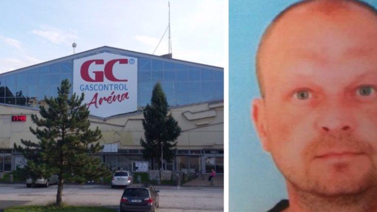V Havířově zemřel hokejový fanoušek: Před stadionem byl prý napaden členem ochranky