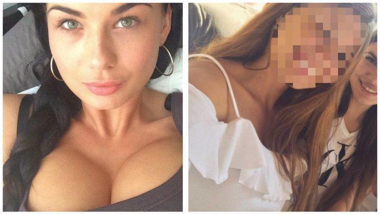 MATEŘSTVÍ ze SEXY ženy Lea Beránka vysálo všechnu krásu: Proč nás teď DĚSÍ svým vzhledem?