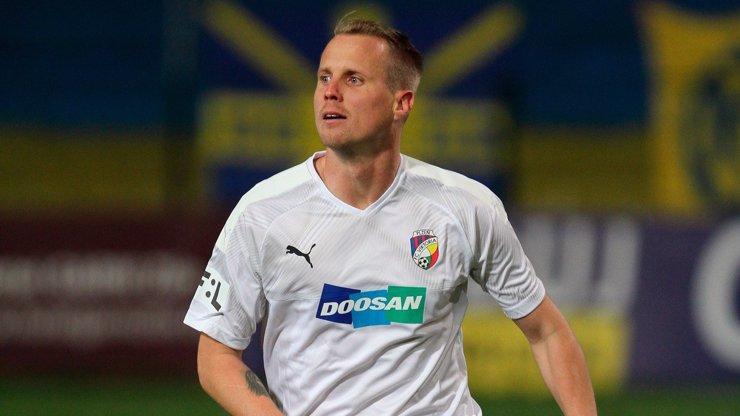 Průšvihář, rebel i fotbalová hvězda: David Limberský dnes slaví 37 let