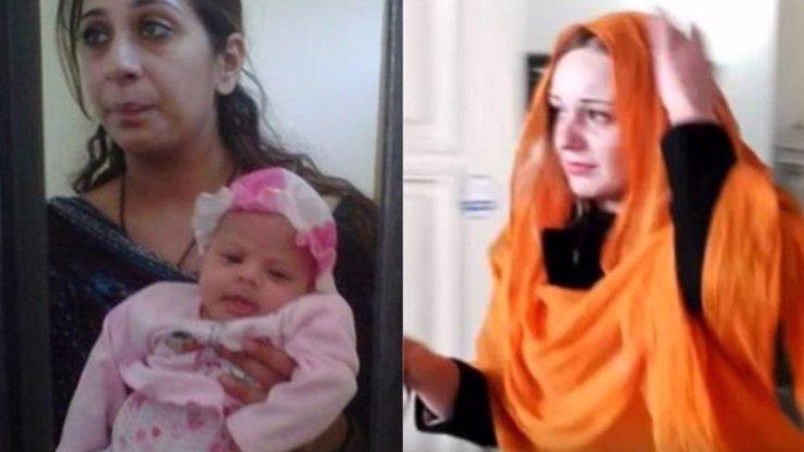 Otřesné podmínky a dětský pláč: Ve věznici, kde Tereza zestárne, už jiná pašeračka porodila!