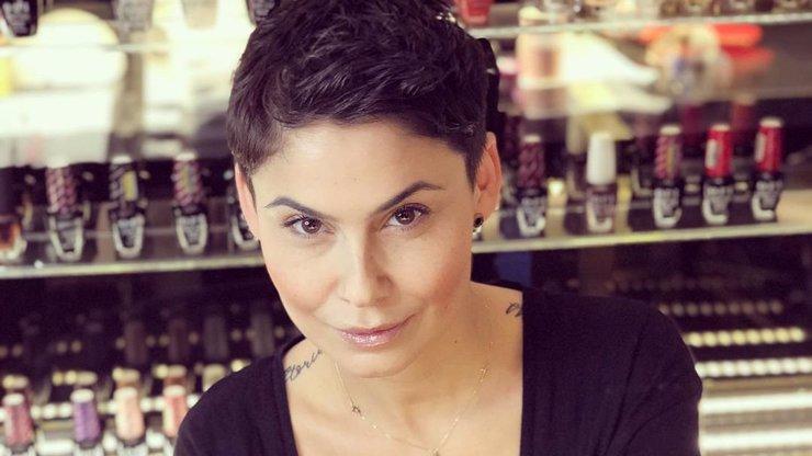 Tvrdý trest pro Vlaďku Erbovou: Už pyká za chování během pandemie