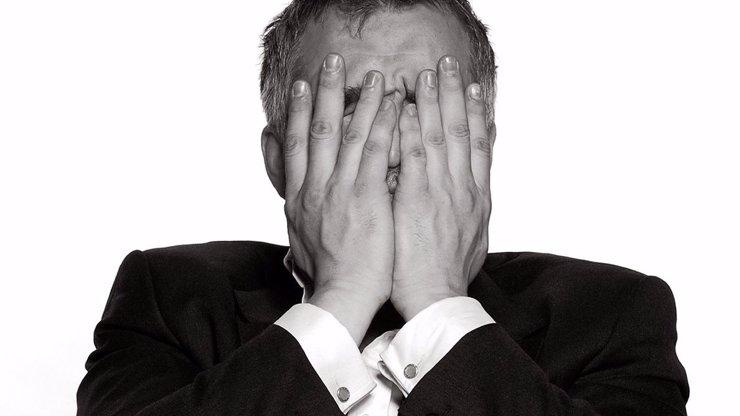 Pánové, souhlasíte? Tohle je 6 situací, kdy muži nejvíc trpí!