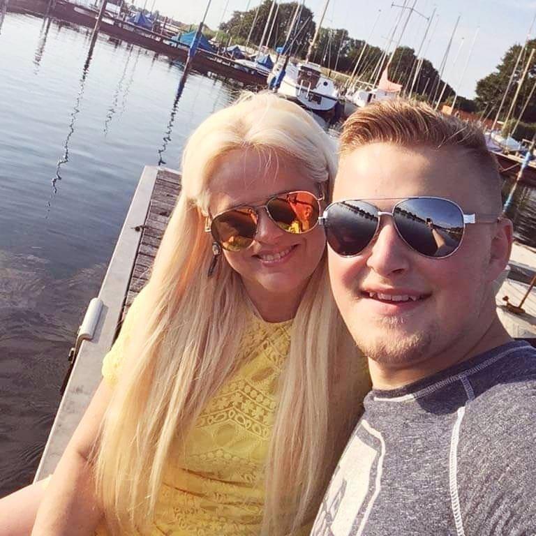 Monika Štiková je jako vyměněná: Promluvila o svatbě se snoubencem Petrem