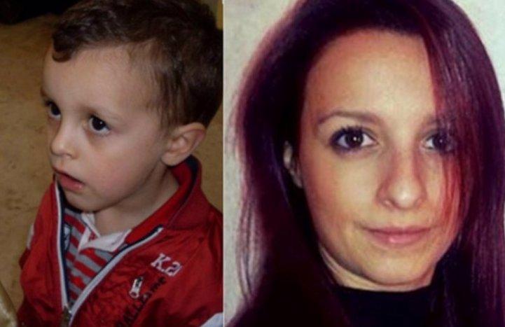 Chlapec načapal matku, jak souloží s jeho dědečkem. Syn na to brutálně doplatil!