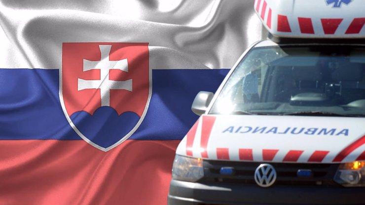Tragická nehoda v Bratislavě: Řidička, která zabila 18letou dívku, neprojevila soucit