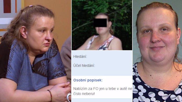 Plán na záchranu prostitutky Věry z Výměny manželek: Stačí udělat jednu věc a je volná!