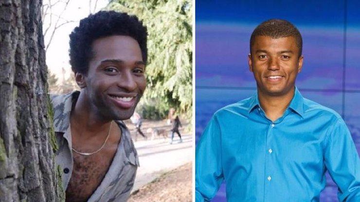 Diváci milují Korantenga, Afroameričan z Ulice jim vadí: Proč ten rasismus?