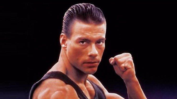 Nestárnoucí Jean-Claude Van Damme slaví 59 let: Jeho pravé jméno je Kamil