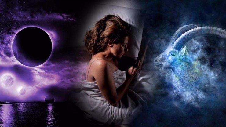 Denní horoskop na čtvrtek: Vodnáře čeká dobrodružství, Střelce zdravotní problémy