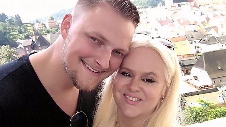 Petře, pozor na to: Sekýrnice Monika Štiková prokázala, že její milované čeká očistec