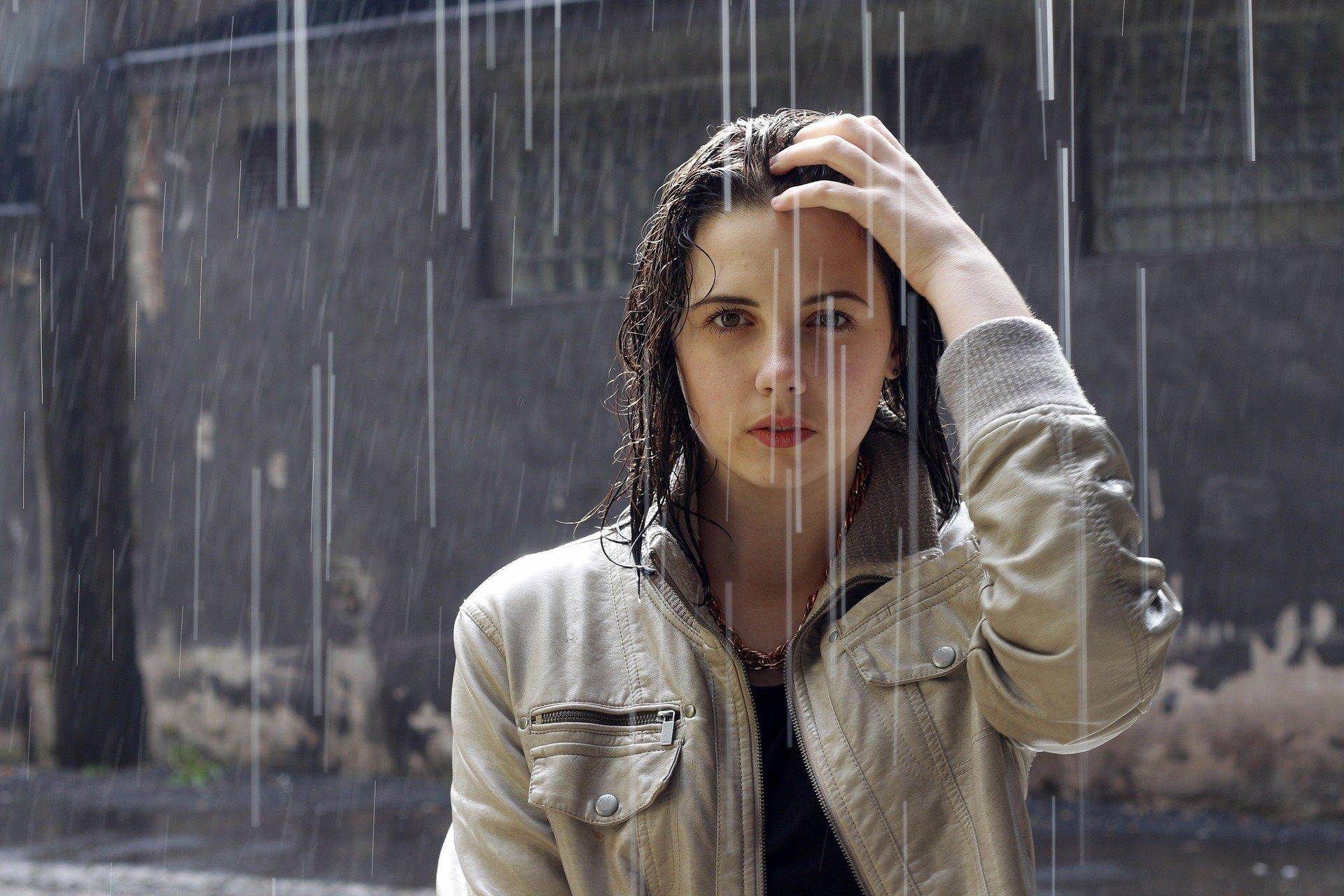 V červenci se tropů nedočkáme: Předpověď meteorologů hovoří jasně