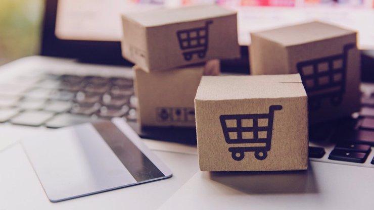 5 tipů jak nakoupit levněji přes internet o kterých jste nevěděli
