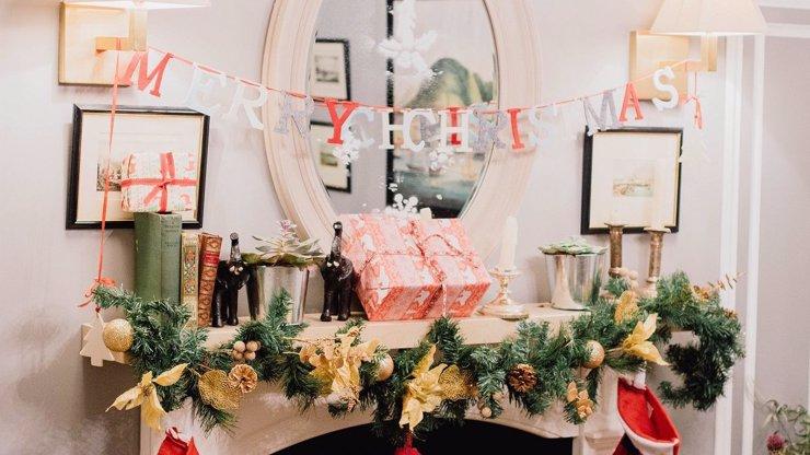 Dokonalé Vánoce: Jakým dárkem do domácnosti udělat blízkým radost?