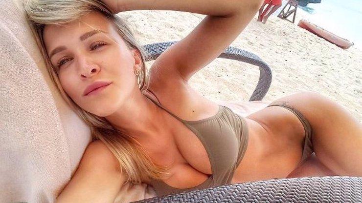 Ta, která dusí Nelu Slovákovou, promluvila: Pomstu čekám, říká zakladatelka instagramové Hleny