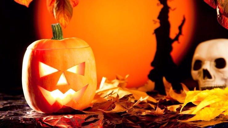 Známá kartářka prozrazuje: Jaká je skutečná síla svátku Halloween?