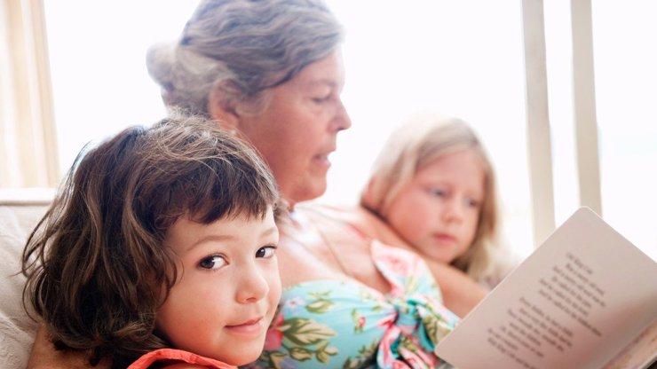 Dobrá zpráva pro rodiče: Ošetřovné se zvýší na 70 procent, otevření škol je v nedohlednu