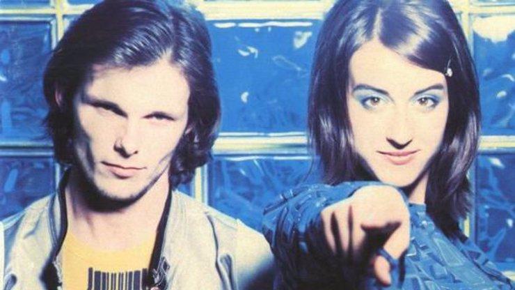Retro eXtra: Na tohle budete vzpomínat se slzami v očích, MC Erik & Barbara stvořili hymnu zamilovaných