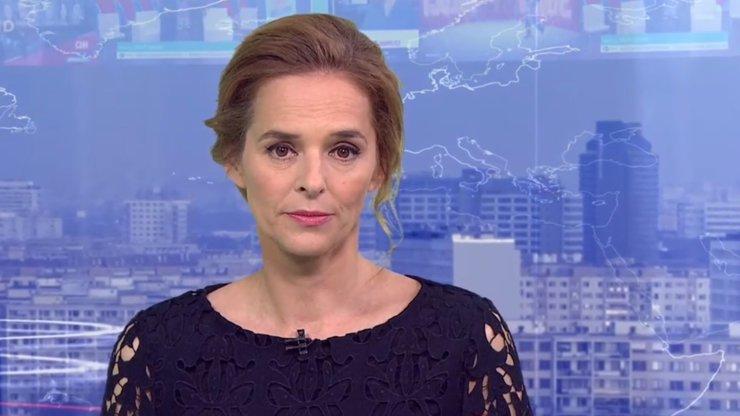 Co jí to proboha provedli? Televize Světlanu Witowskou postaršila o 20 let!