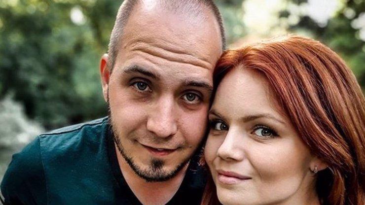 Veronika Stýblová z Verony je maminkou: Syn si pospíšil a není to žádné ořezávátko