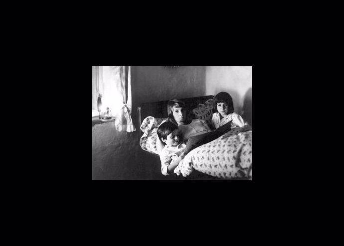 10 zajímavostí z filmu Na samotě u lesa: Historka o vodníkovi. Co ve skutečnosti Smoljak vyprávěl?