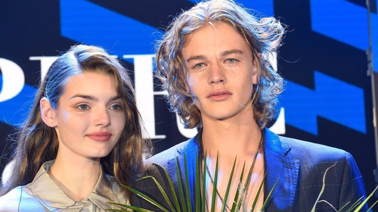 Vítězkou modelingové soutěže Pure Model 2018 se stala teprve patnáctiletá dvojnice Nikol Štíbrové