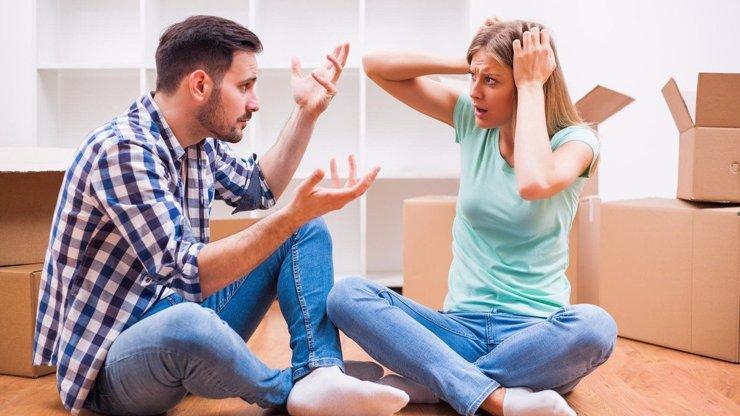 Víkendový horoskop: Raci by se měli vyhnout hádkám, Lvům to bude doma skřípat