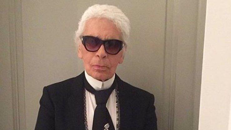 Proběhlo utajené zpopelnění Karla Lagerfelda: Geniální návrhář si přál nezvyklý pohřeb