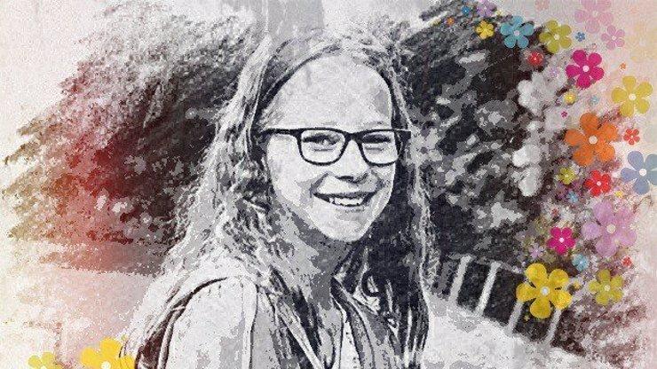 13. narozeniny Michaely Muzikářové! Pohřešovanou dívku se stále nedaří najít