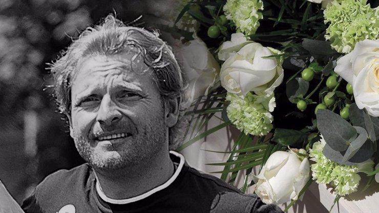 Smutná zpráva: Zemřel kouč hvězdné lyžařky Vladimír Kovár, bylo mu pouhých 42 let