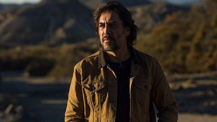 Pablo Escobar, Silva ze Skyfall... Proč ze sebe Javier Bardem dělá na plátně zrůdu?