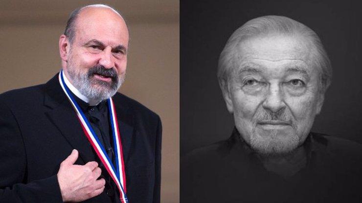 Pohřeb Karla Gotta: Podle kněze Halíka je státní pohřeb šílený a nevkusný nápad