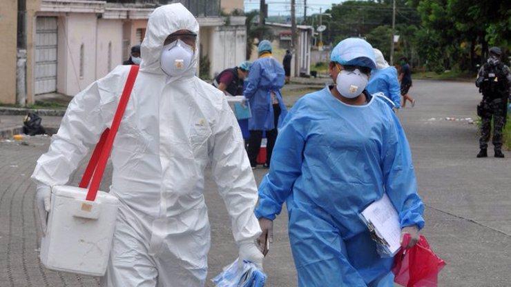 V Evropě je první stát, který se definitivně zbavil koronaviru: Jaká opatření země přijala