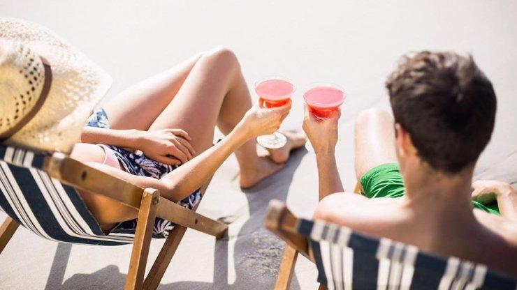Přehledně: Co je potřeba k vycestování do oblíbených letních destinací?