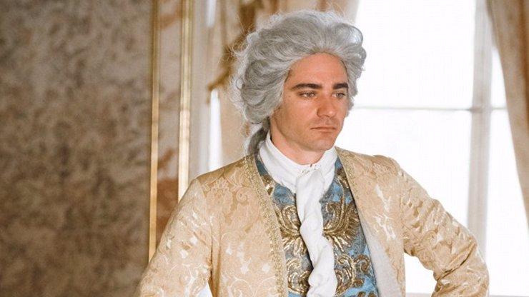 Vojta Kotek slaví 32. narozeniny: Role v Marii Terezii změnila jeho kariéru