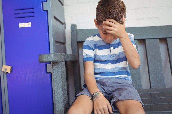 Rozvolňování přehledně: Od kdy můžete do obchodu s oblečením nebo s dítětem do školky