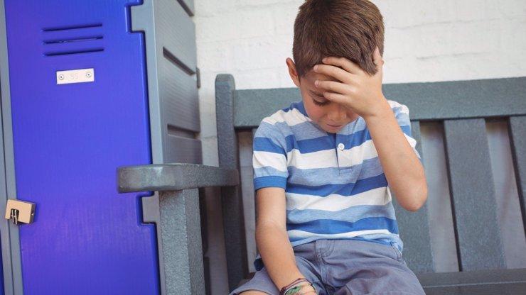 V pražské školce je dítě nakažené koronavirem: Do karantény musí celá třída Medvědů