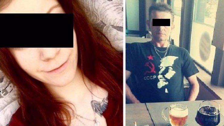 Dívka, která streamovala nehodu, už ví, že její kamarádka nepřežila: Jak na to reagovala?