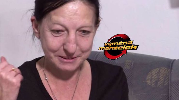 Pomsta ve Výměně manželek? Emílie (43) nechala v dětské posteli něco nechutného