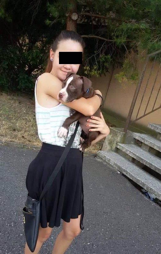 TAJEMNÝ VZKAZ PŘED SMRTÍ! Pak se Růženka a Veronika vzaly za ruce, usmály se a šly proti vlaku! Smrt patnáctiletých dívek šokovala Česko