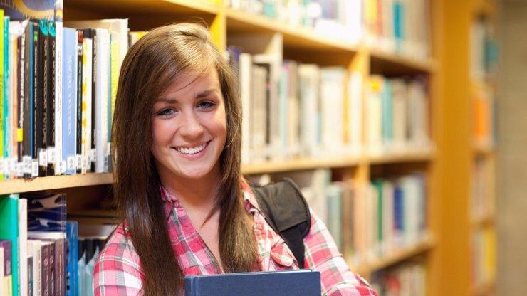 Konec známek u maturit: Ministerstvo školství chystá novoty u zkoušky z dospělosti