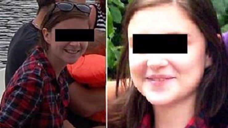 Rodina mrtvé Lucie vydala dojemné prohlášení plné bolesti, ale i pochyb o závěrech policie