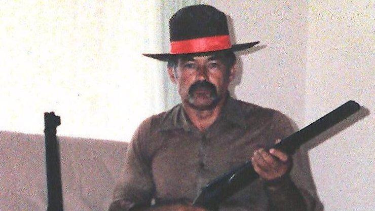 Sériový vrah baťůžkářů Ivan Milat zabil 7 lidí: Než zemřel na rakovinu, vyslovil drzé přání