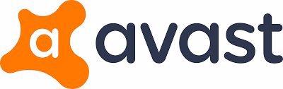 Chrání vás před viry Avast? Česká společnost prodává data o veškeré vaší online aktivitě