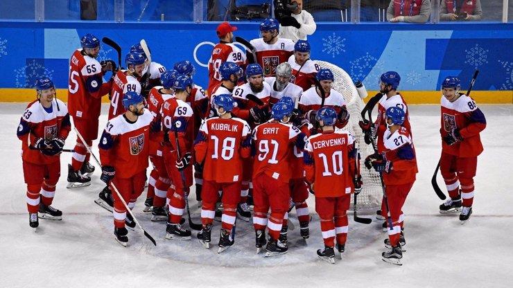 Velký slovenský podvod: Zoufalé fanoušky okradli o mistrovství světa v hokeji