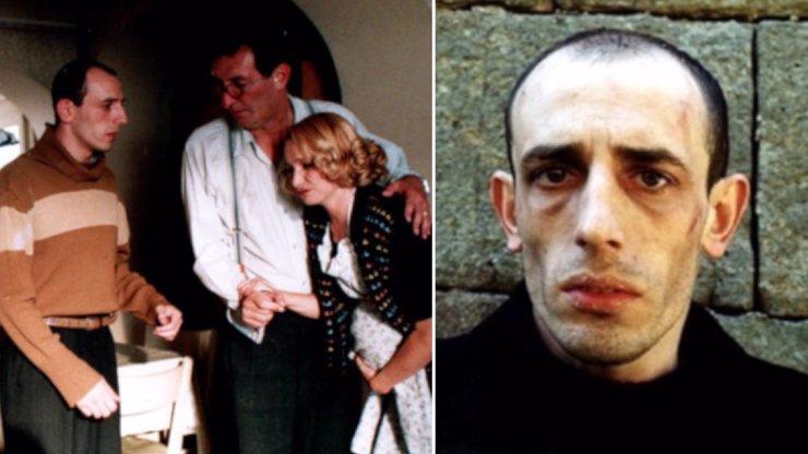 Kruté dětství hvězdy filmu Musíme si pomáhat: Sestra mu zemřela před očima