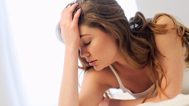 Dejte si pozor! Tohle je 5 návyků, kterými na sebe nevědomky přivoláváme nemoci
