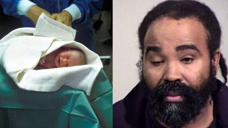 Žena v kómatu otěhotněla a porodila: Z jejího znásilnění byl obviněn zdravotní bratr